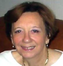 Marie Thérèse Azetto