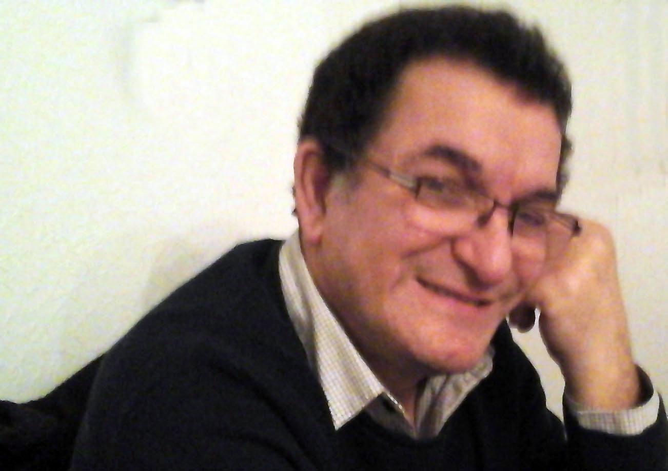 Robert Zermon
