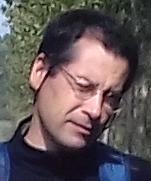 Mickael Bloquel