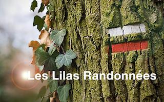 Lilas Randonnées