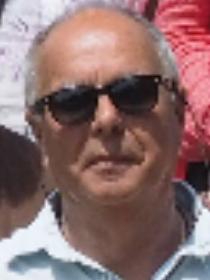 Michel Cochard